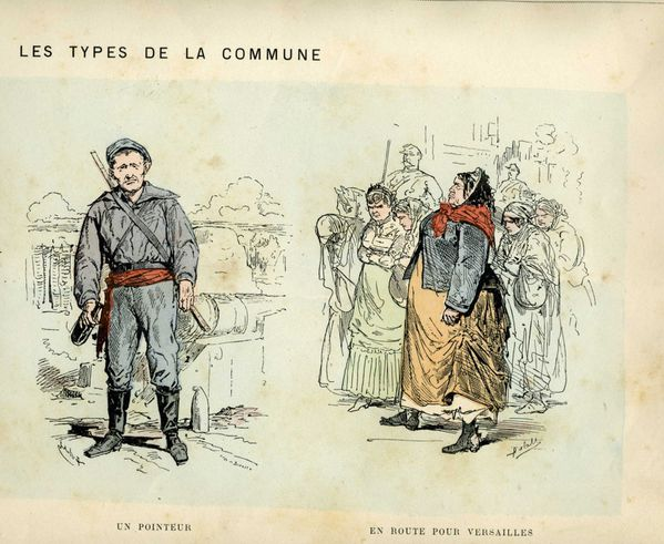 La commune de Paris001 - Copie