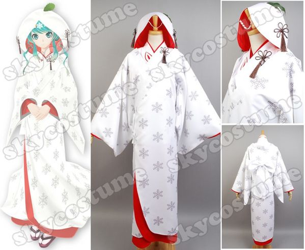 2013_edition_snow_miku_marry_suit_cosplay_costume-1.jpg