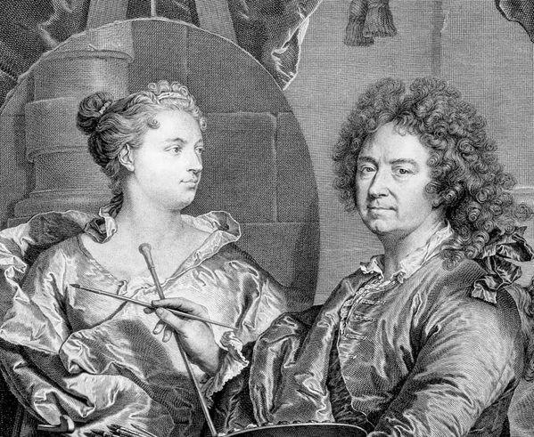1742---autoportrait-peignant-sa-femme--gr.-de-Daulle-.jpg
