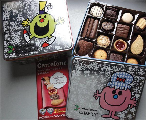 boites-de-biscuits-carrefour-monsieur-madame.jpg