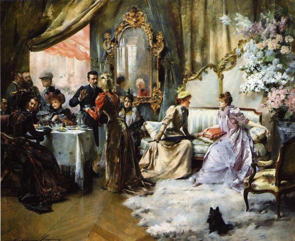 Madeleine-Lemaire---Five-o-clock-dans-le-salon-des-dame.jpg