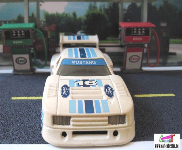 ford mustang zachspeed matchbox serie specials (3)