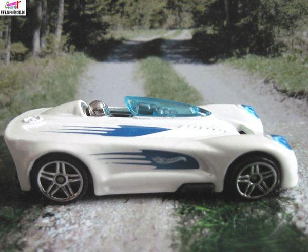 monoposto vendu avec lanceur en 2003 power launcher (2)