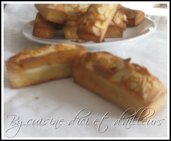 cuisinemag11-0412.JPG