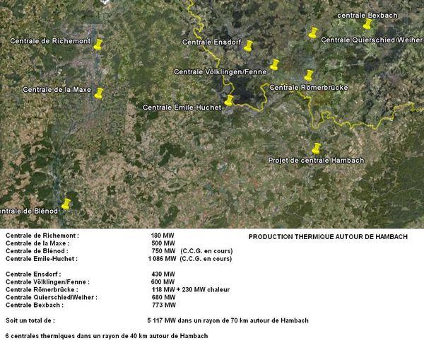 Centrales-thermiques-autour-de-Hambach.JPG