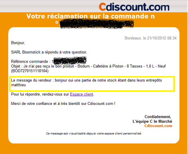 c-discount-reponse-copie-1.png