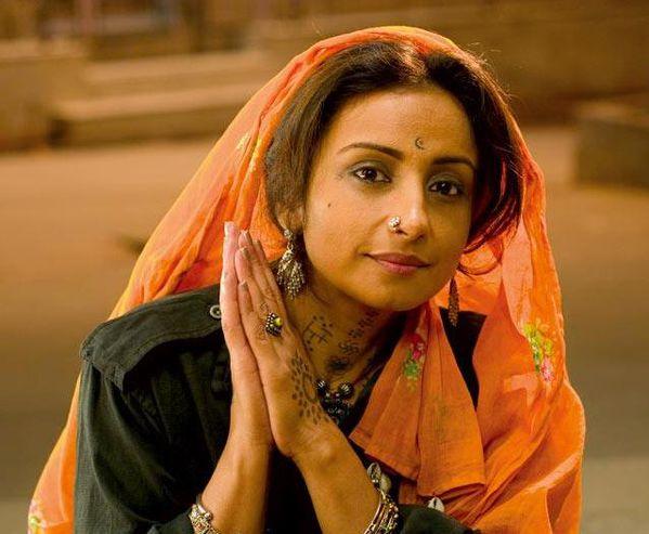delhi-6_divya-dutta---Blog-Bollywoodme.jpg