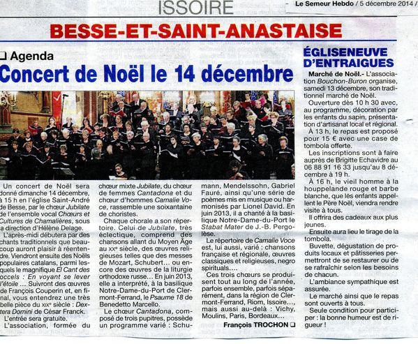 Concert-NOEL-Besse.jpg