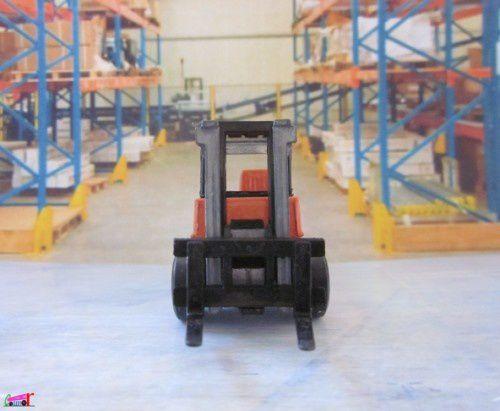 fork-lift-truck-fen-frontal-matchbox-superfast (2)