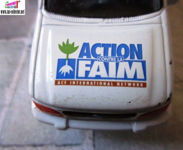 ford explorer acf action contre la faim realtoy (1)