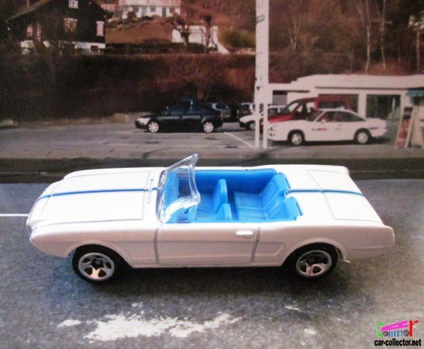 63-ford-mustang-II-concept-1963-mustang-convertible (2)