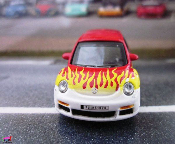 vw-new-beetle-rsi-high-speed-1.87