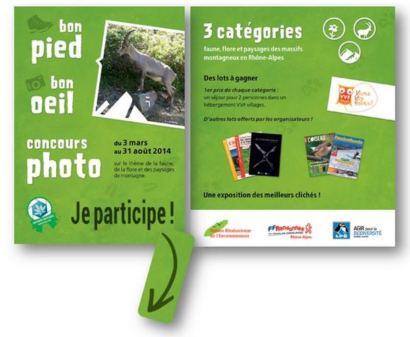CONCOURS PHOTOS COMITE DEPARTEMENTAL-copie-1