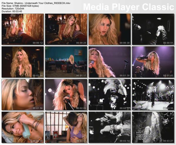 Shakira---Underneath-Your-Clothes_RIDDECK-copia-1.jpg