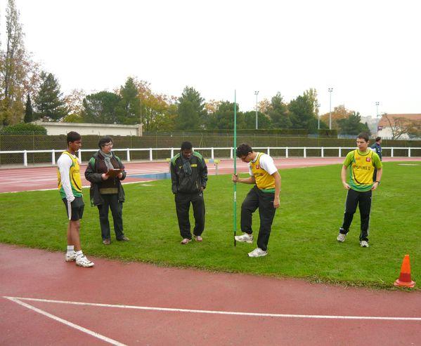 2-coupe-regionale-des-lancers-less-cadets.JPG
