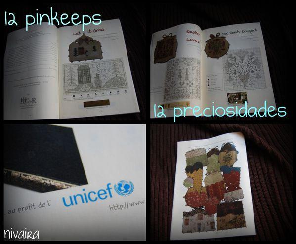 PinkeepStory2.jpg