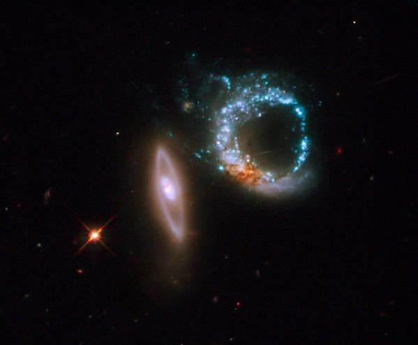 Galaxies-du-chiffre-10-copie-1.jpg
