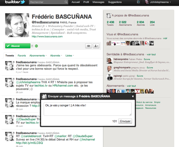 Frederic-BASCUNANA--fredbascunana--sur-Twitter.png