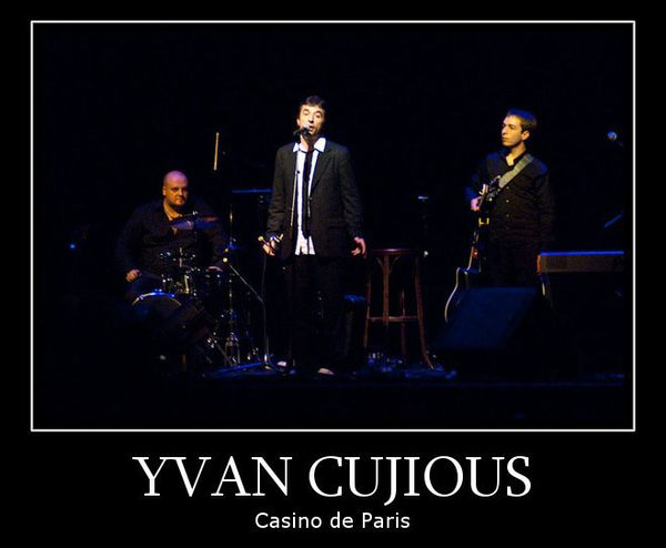 Yvan Cujious casino de paris blog expression geral-copie-4