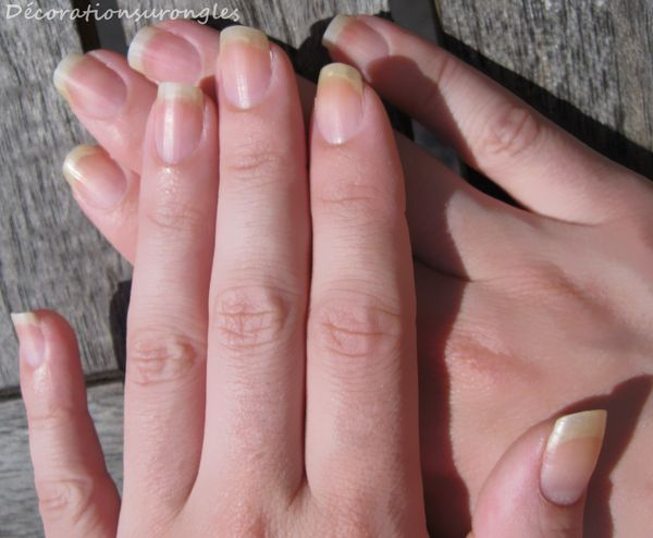 mes-ongles-naturels-courts.jpg