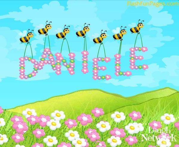 www.flashfunpages.com-bees2.swf.jpeg