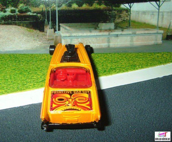 57 roadster chevy 57 tiki blasters 2003 (1)