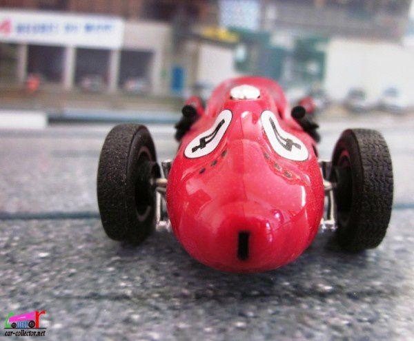 f1-ferrari-f246-1958-fabbri