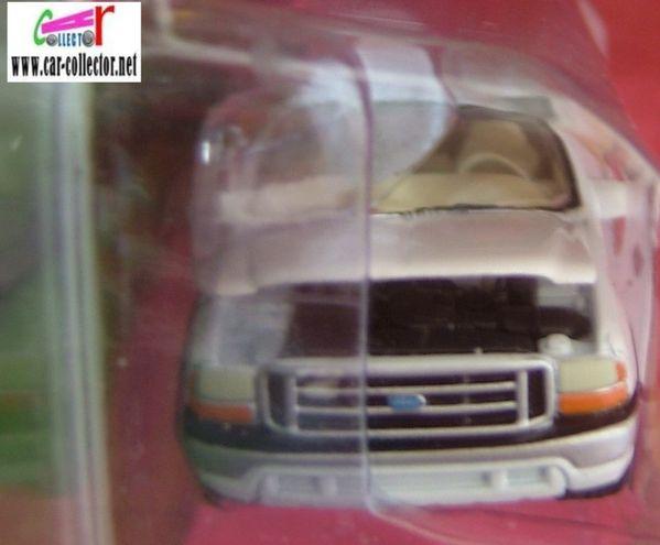 ford f250 super duty 2000 john deere johnny lightning (4)