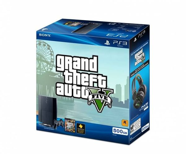 pack-bundle-ps3-gta-v-5_09030002AF00143763.jpg