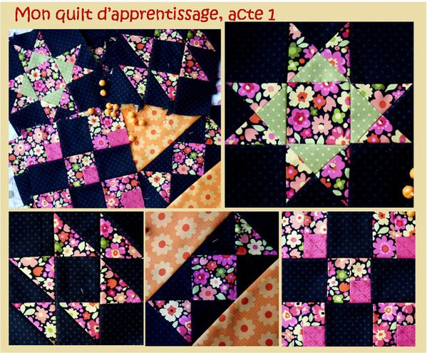 SewHappyQuiltalong-Acte-1.jpg