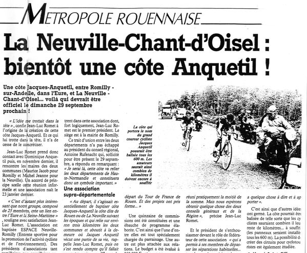 Inauguration-cote-anquetil-1996.jpg