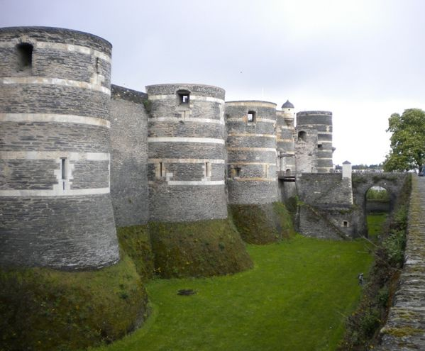 2012-04-21 angers 8