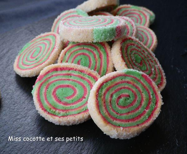 sables-spirales--3-.JPG