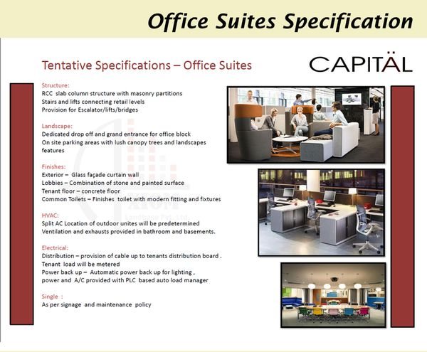 Office-Suite-Specification.jpg