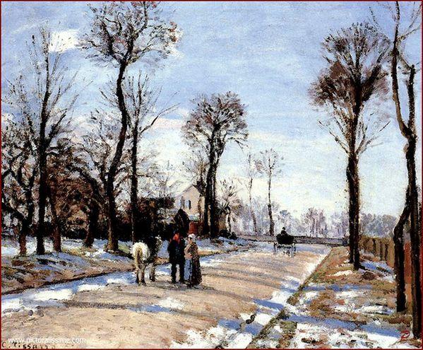 Pissarro-Rue-en-hiver-avec-soleil-et-neige-jpg