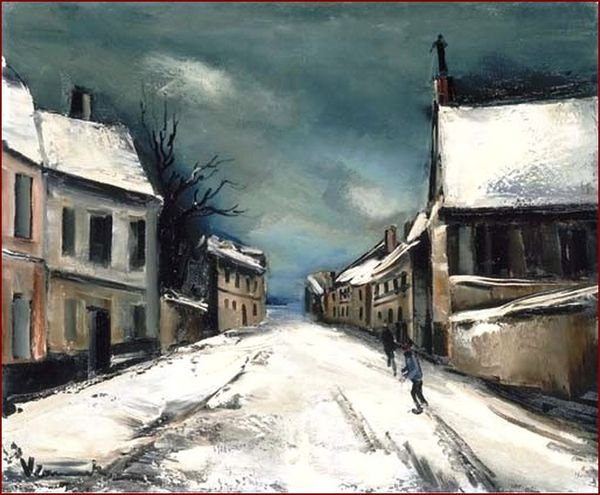 de-vlamink-Rue-de-village-sous-la-neige--1935-.jpg