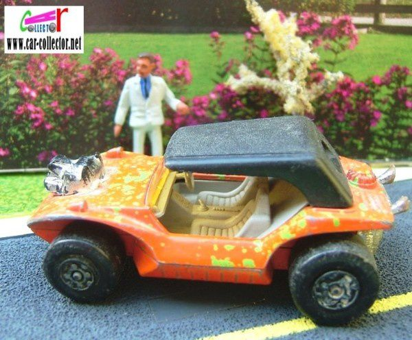 sand cat buggy matchbox speed kings (1)