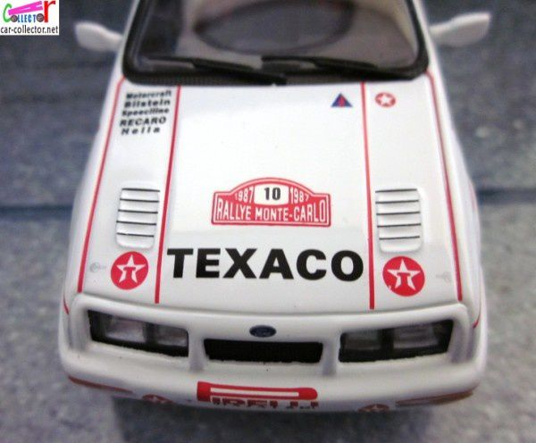 ford sierra rs cosworth grundel terry harryman (3)