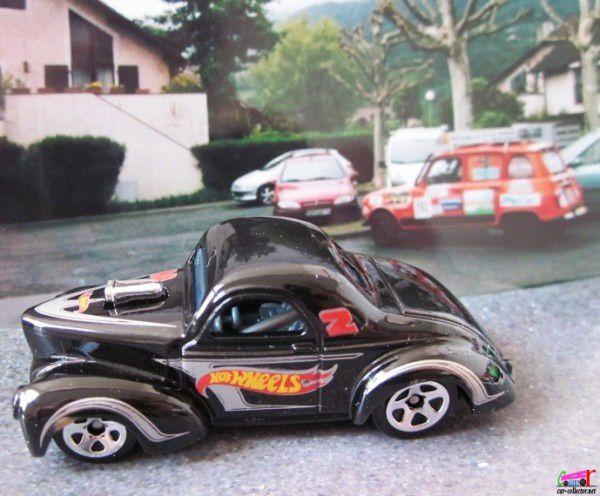 custom-41-willys-hw-racing-2011.152 (1)