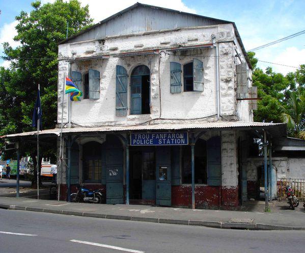 Mauritius flâneries (6)