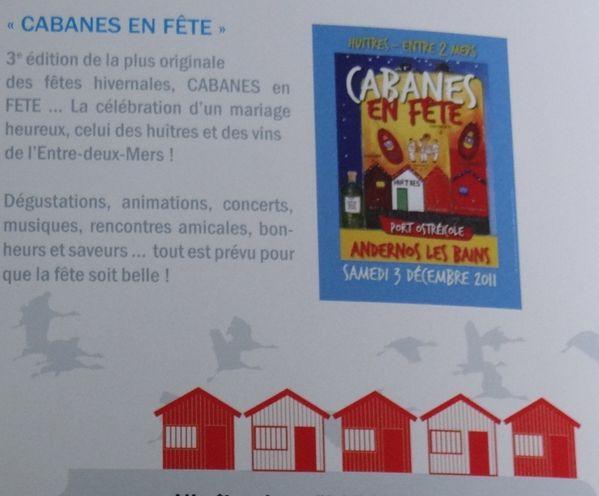 cabanesF3