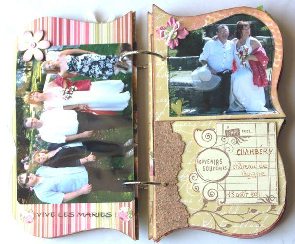 mariage-Nath5.JPG