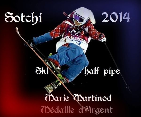 Sotchi-2014-Ski-half-pipe-medaille-argent-pour-marie-martin