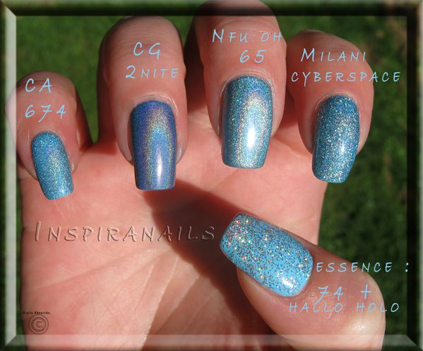 comparatif-holo-blue intro