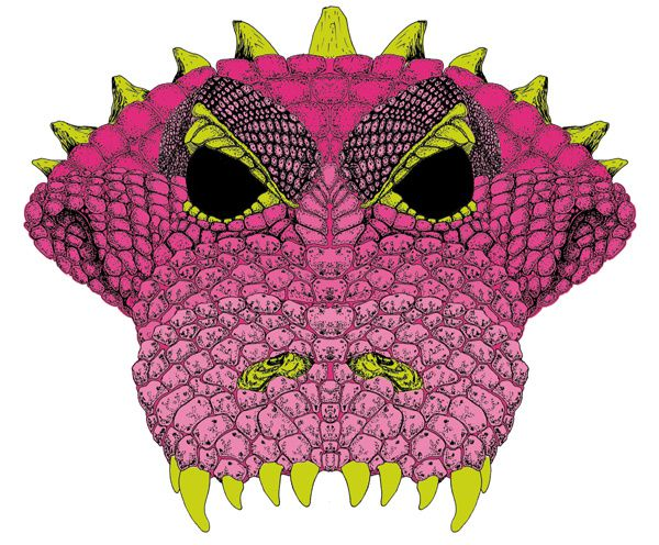 blog-masque-crocodile-caiman-rose.jpg