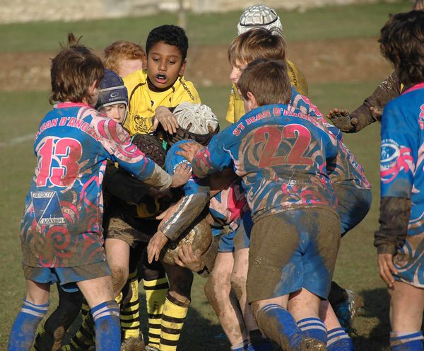 20110129_RUGBY_ecole-1.jpg