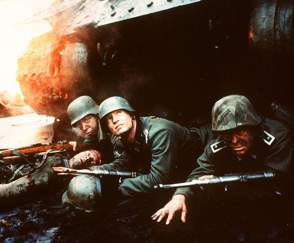 Stalingrad-009.jpg