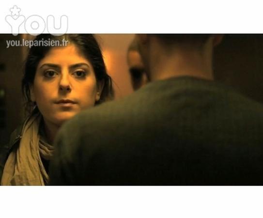 10855-capture-d-ecran-du-spot-de-la-campagne-contre-le-viol