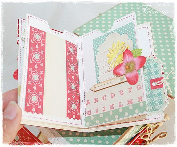 pages-embelliscrap-sept-2011 5388