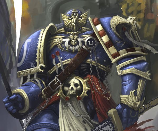 warhammer_ultramarine_take_2_by_faroldjo.jpg
